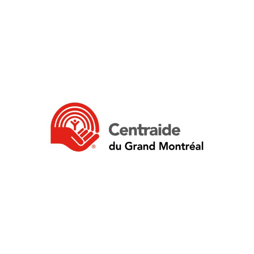 Centraide du Grand Montréal 1