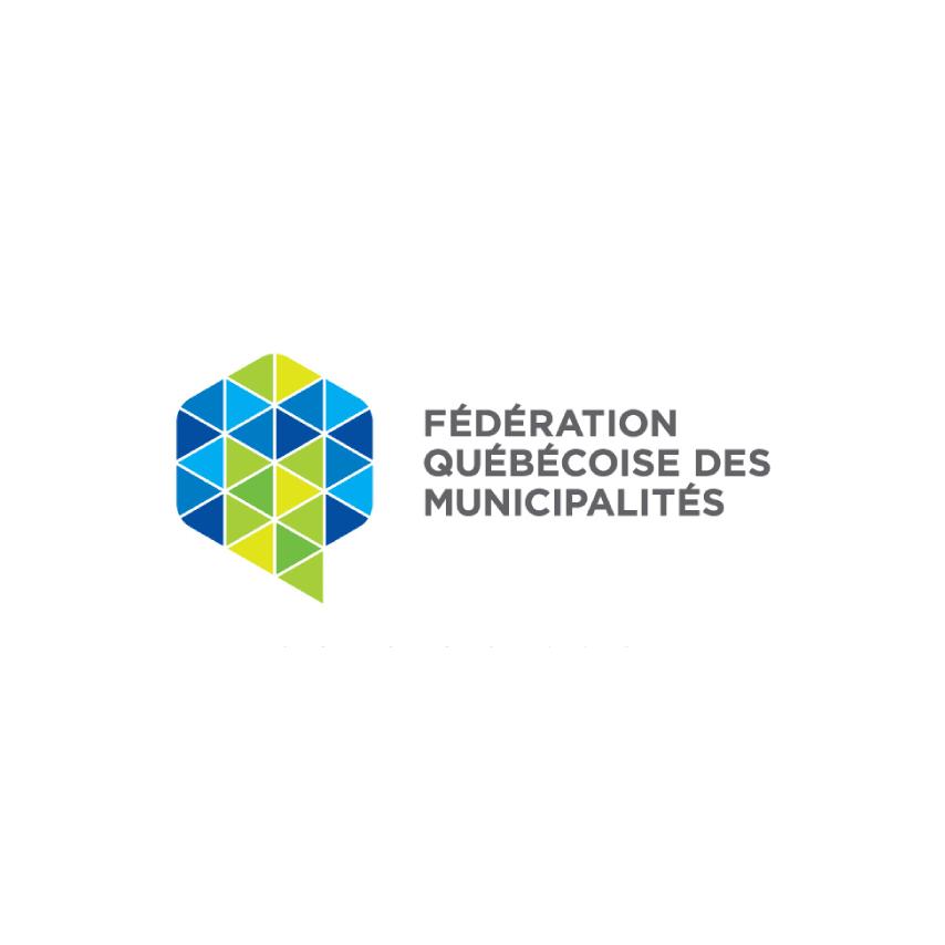 Fédération québécoise des municipalités (FQM) 1