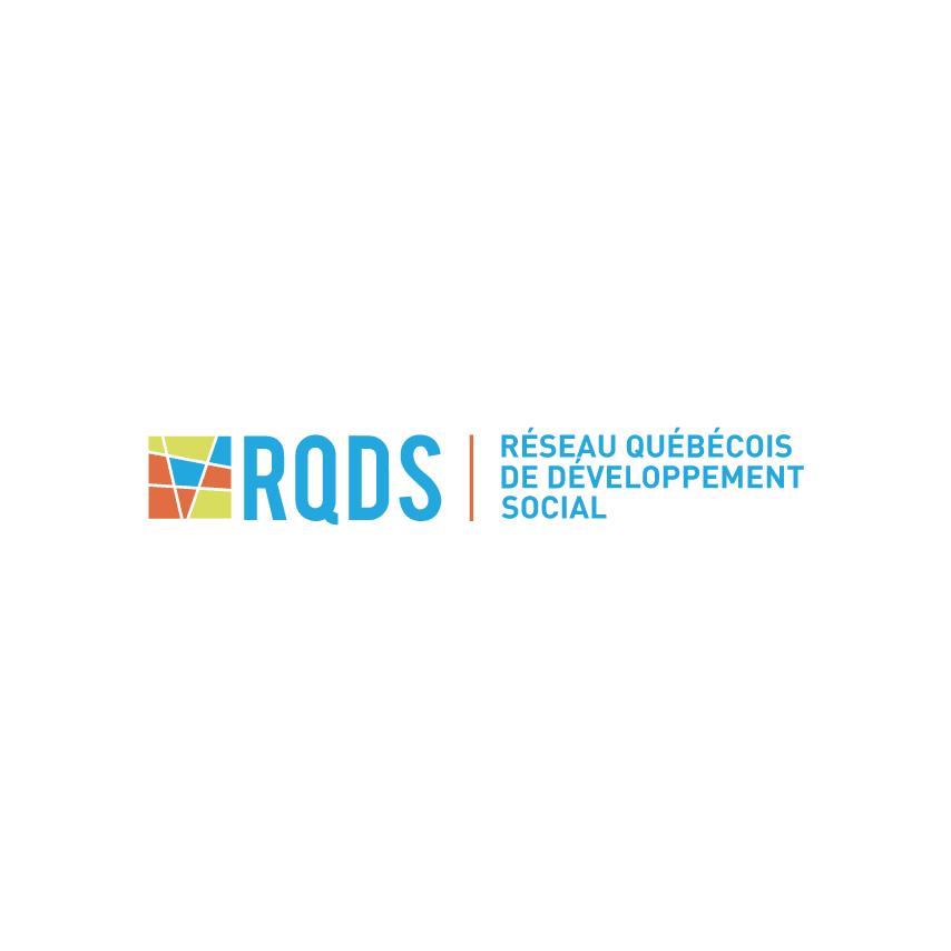 Réseau québécois de développement social (RQDS) 1