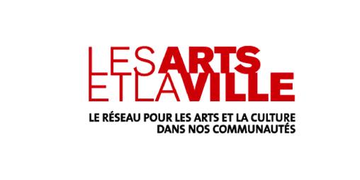 Les arts et la ville 1